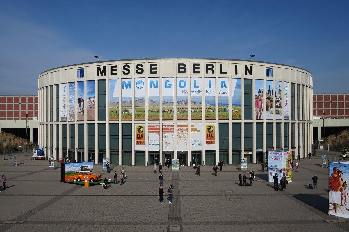 Messe berlin agentur f r messebaupersonal messebauer for Dekorateur hamburg