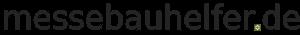 messebauhelfer Logo