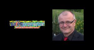 Salespromotor, Henk van der Heide